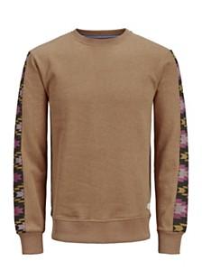 Jack & Jones Originals Crew Neck Sweatshirt