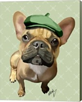 french bulldog - Shop for and Buy french bulldog Online - Macy s 6680a8a2df89