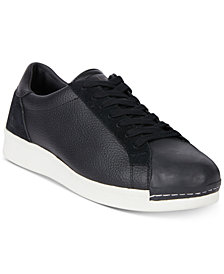A|X Men's Lace-Up Sneakers