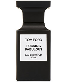 Tom Ford Fabulous Eau de Parfum, 1.7-oz.