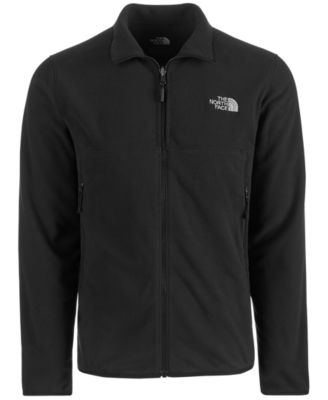 The North Face Men's Glacier Alpine Fleece