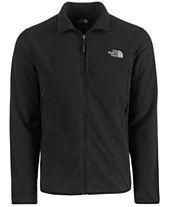 0b3e2b2dadba8 The North Face Men s Glacier Alpine Fleece