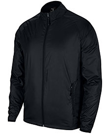 Nike Men's Academy Soccer Jacket