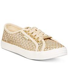 Women's Dorey Sneaker