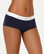 1dae09bd31051 tommy john underwear - Shop for and Buy tommy john underwear Online ...