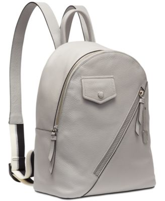 6e9804ede Finders | Jagger Leather Backpack, Created for Macy's