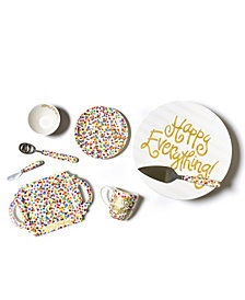 Coton Colors Happy Everything Toss Collection