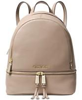 508af54de404 michael kors backpack - Shop for and Buy michael kors backpack ...