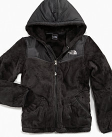 The North Face Oso Hoodie, Little Girls & Big Girls