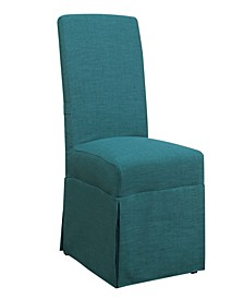 Margo Parsons Dining Chair Set