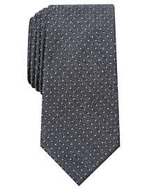 Perry Ellis Men's Seedorf Dot Tie
