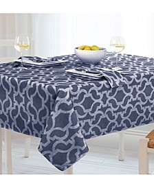 Sydney Indoor/Outdoor Tablecloth Collection