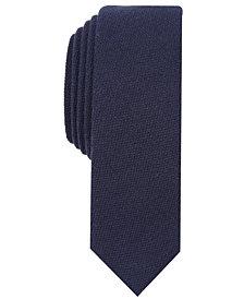 Penguin Men's Palmer Skinny Dot Tie