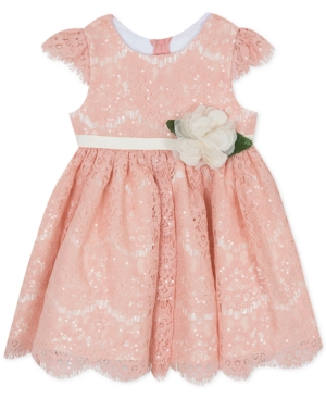 10655027 fpx - Kids & Baby Clothing