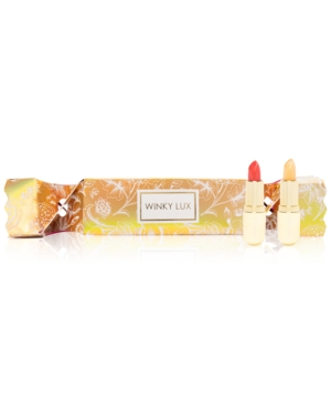 Winky Lux 2-PC. GLIMMER LUX GIFT SET