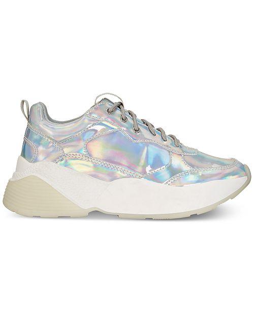 Macy's Aldo Chunky Sneakers Shoes Astaondra TwxRpqv