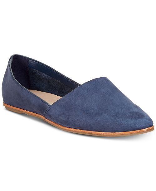 ALDO Women's Blanchette Flats