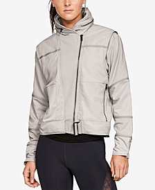 Under Armour Generation Storm Training Jacket