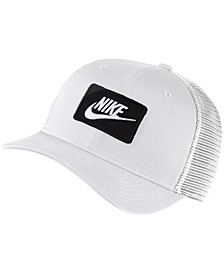Men's Sportswear Classic Trucker Hat