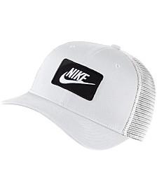 Nike Men's Sportswear Classic Trucker Hat