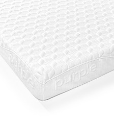 "Purple Original 9.5"" Firm Mattress - Queen"