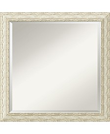 Cambridge 45x35 Wall Mirror