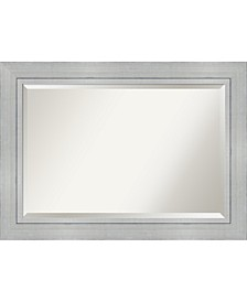 Regency 24x24 Wall Mirror