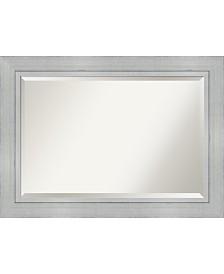 Amanti Art Regency 24x24 Wall Mirror