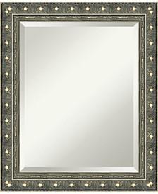 Barcelona 20x24 Bathroom Mirror