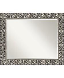Luxor 34x28 Bathroom Mirror