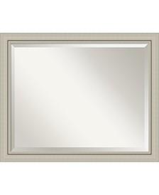 Romano 32x26 Bathroom Mirror