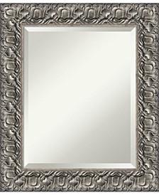 Luxor 22x26 Bathroom Mirror