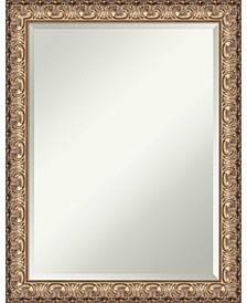 Cyprus 33x27 Wall Mirror