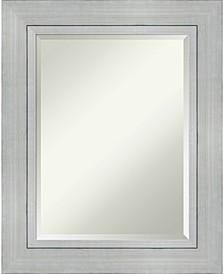 Romano 25x31 Bathroom Mirror
