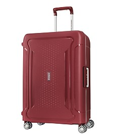 "American Tourister Tribus 24"" Hardside Spinner Suitcase"