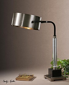 Belding Desk Lamp
