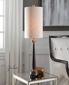 Novoli Tapered Table Lamp