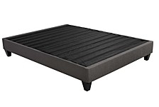 Rapid Bed Base - King