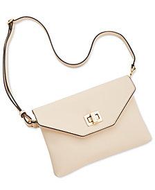 Calvin Klein Clementine Belt Bag
