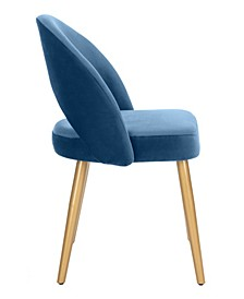Giani Retro Dining Chair