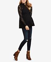 e26d91cb294 Jessica Simpson Jeans  Shop Jessica Simpson Jeans - Macy s