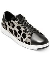 e7df24996 Women's Sneakers and Tennis Shoes - Macy's