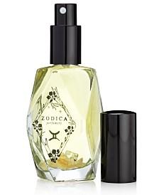 Zodica Perfumery Gemini Zodiac Perfume 1.7oz