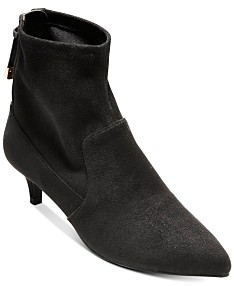3e99f31deb0 Cole Haan Boots: Shop Cole Haan Boots - Macy's