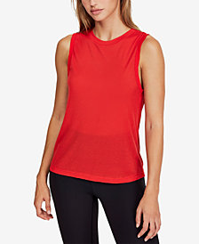Free People FP Movement Om Tank Top