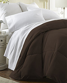 Home Collection All Season Premium Down Alternative Comforter, Queen