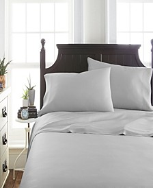 Home Collection Premium Bed Sheet Set