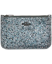 Clearance Closeout COACH Handbags and Purses - Macy s 7f5772c20d798