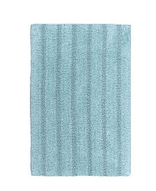 Linear 20x30  Cotton Bath Rug