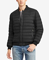 6320e6f8f Polo Ralph Lauren Men s Big   Tall Packable Down Jacket